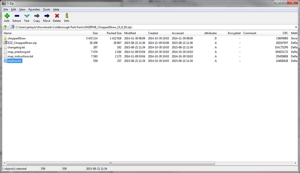 farming simulator 15 game file download