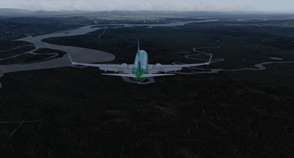 planes trains  automobiles  farming  realism  simulation